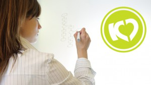 Projektmanager Online (m/w)