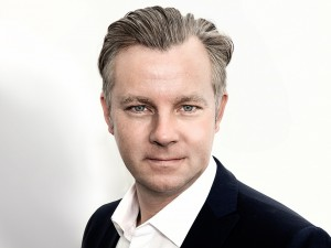 KRAFTJUNGS Team - Siegmar Tittjung