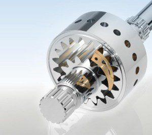 Arbeiten Eckerle Industrie-Elektronik GmbH, Großhandelskampagne