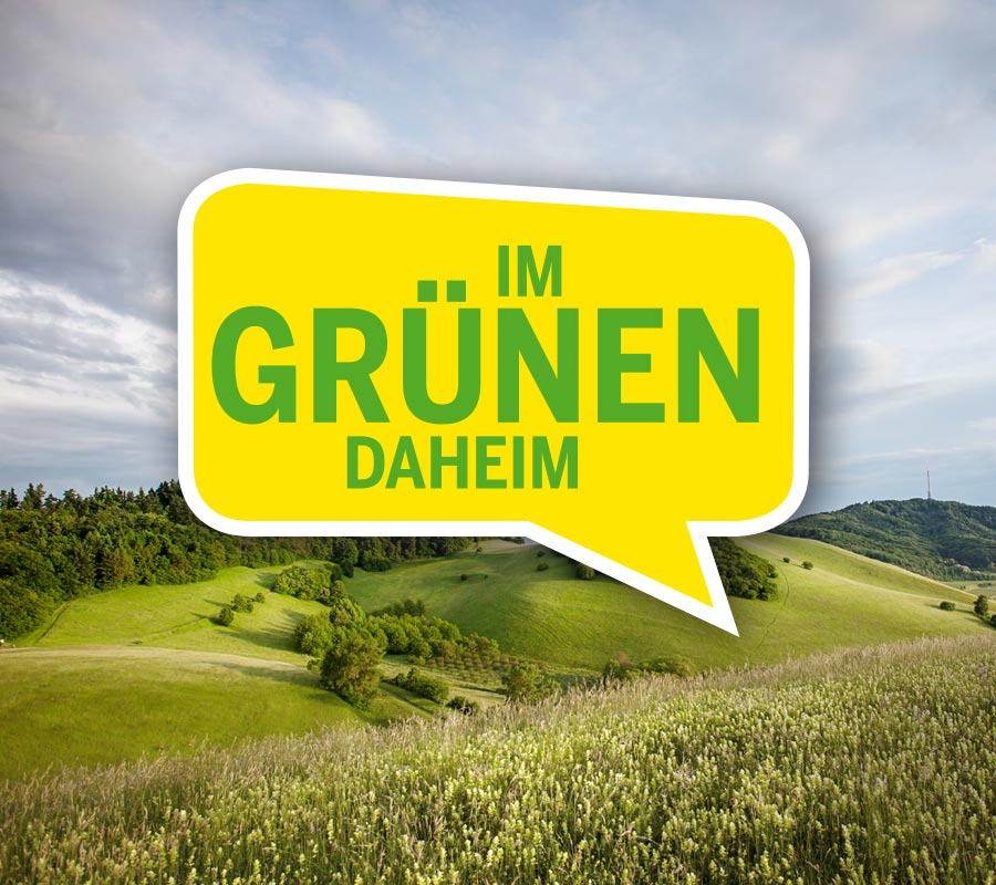 Arbeiten B90/Fraktion Grüne, Kommunikationsstrategie