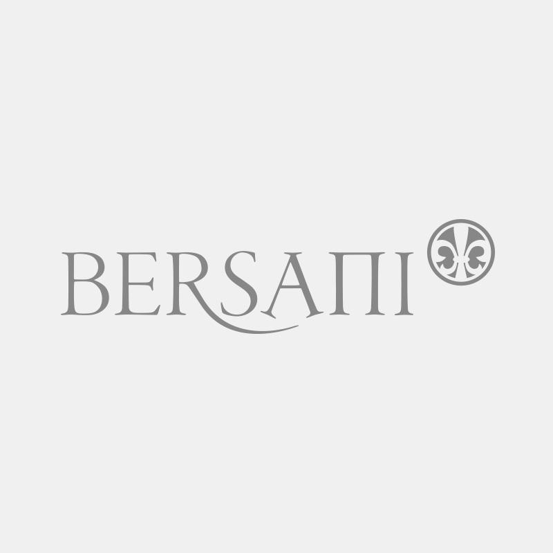 Bersani Logo
