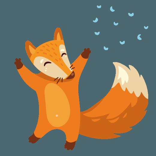 fox_05