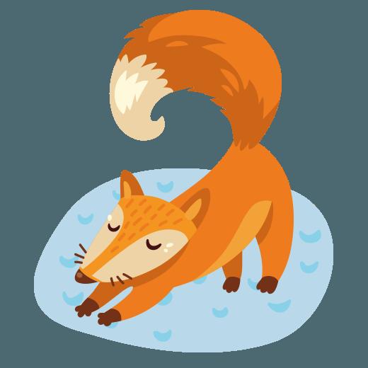 fox_06