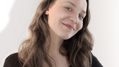 Julia Loose